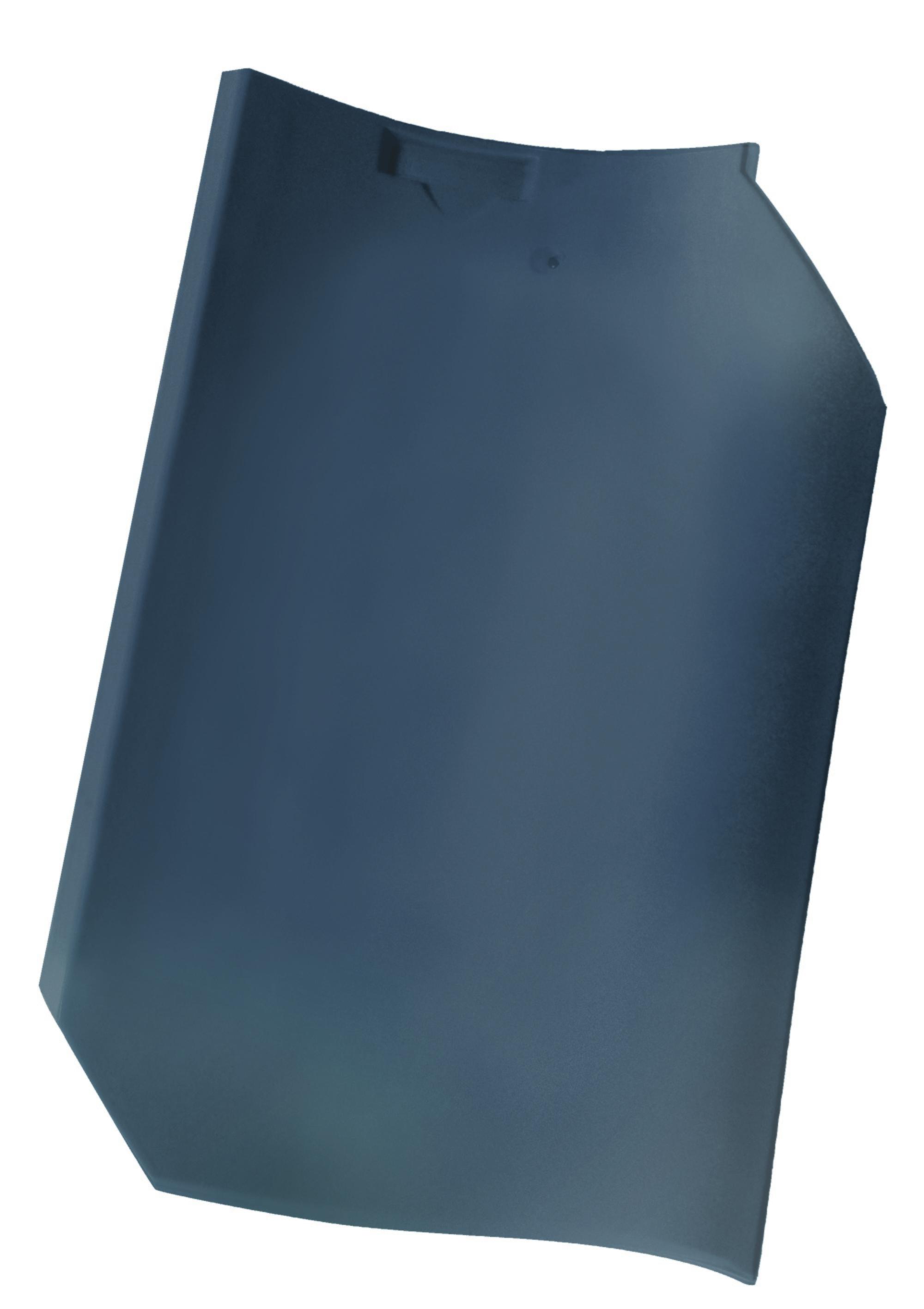 Hz_victorianblau gedaempft