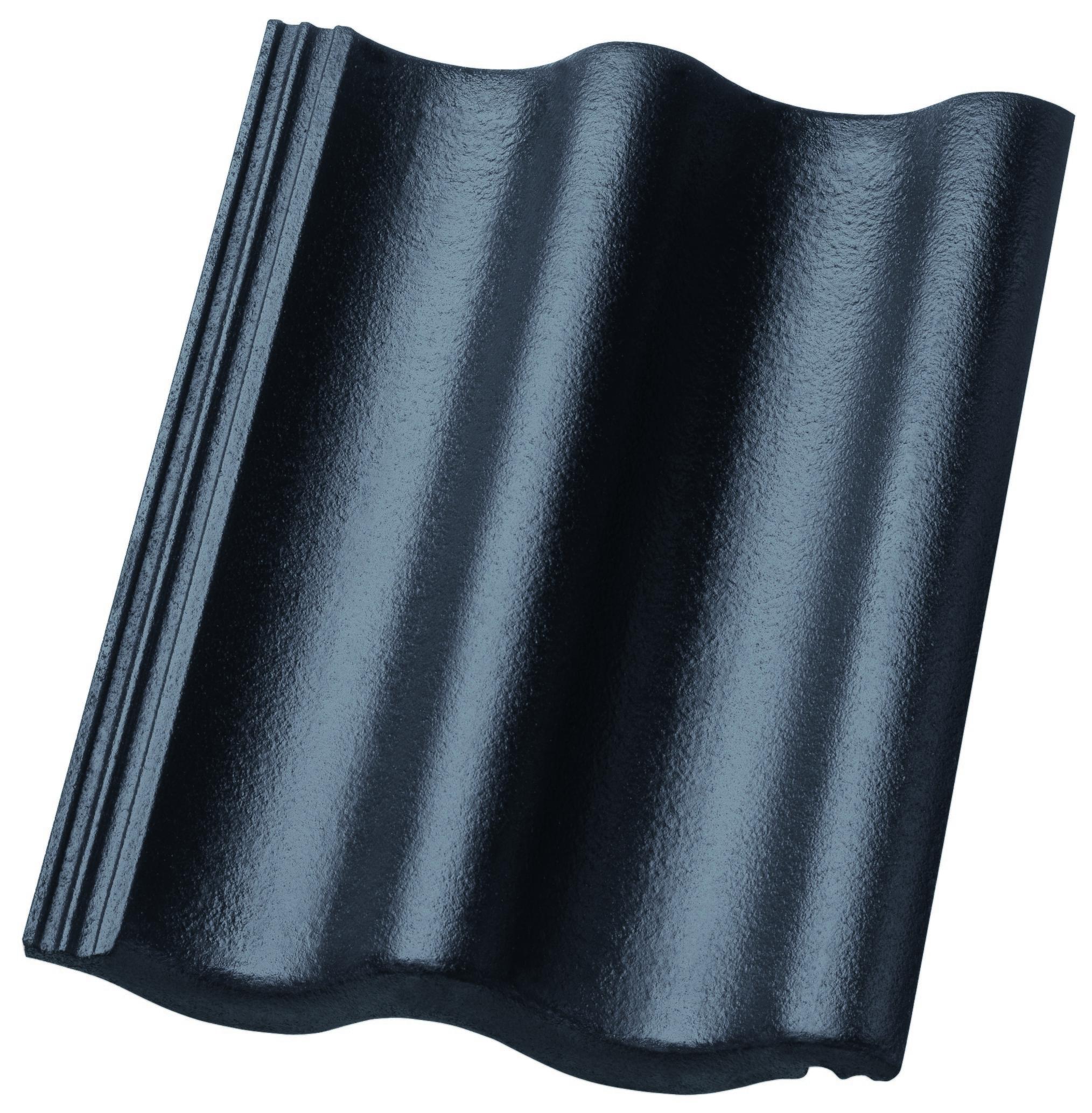 Sigma-Pfanne schwarz