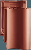 Kupferrot