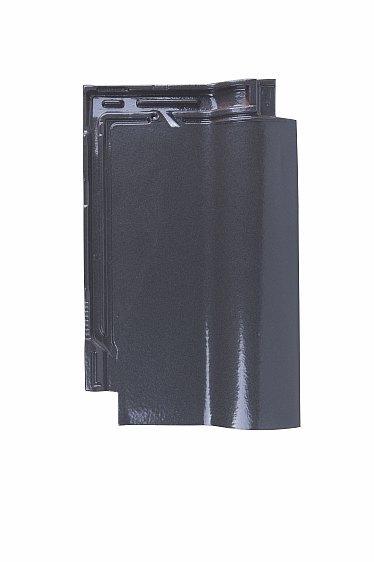 ravensberger-graphit
