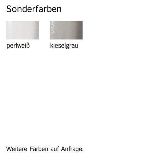 sonder-piano