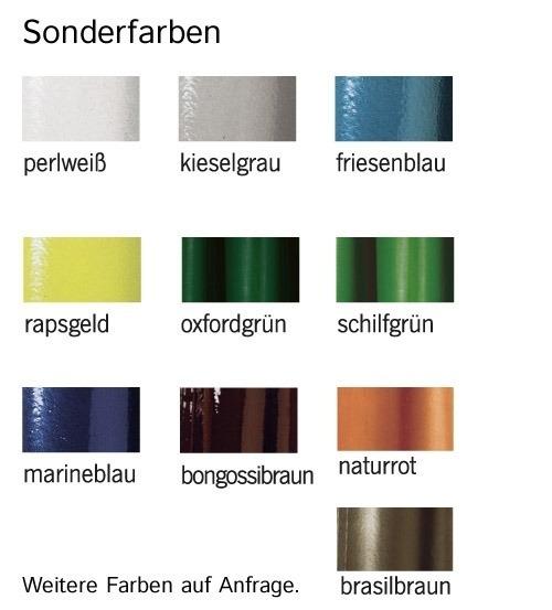 sonder-ravens_0